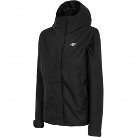 Women's jacket 4F H4L20 KUD002