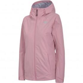 Women's jacket 4F H4L20 KUD001
