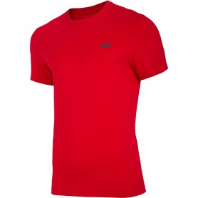 T-shirt 4F NOSH4 TSM003