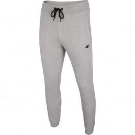 Sports pants 4F NOSH4 SPMD001