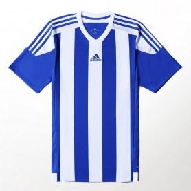 Adidas STRIPED 15 Junior T-shirt