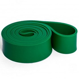 Resistance band SMJ 45 mm 23-57 kg