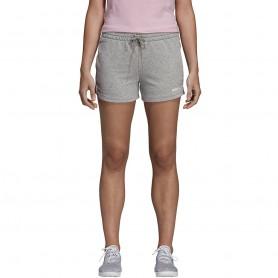 Sieviešu šorti Adidas Essentials Solid