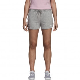 Women's shorts Adidas Essentials Solid