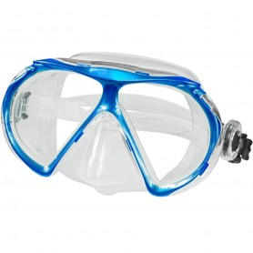Swimming glasses Aqua-Speed Kuma II kol. 01