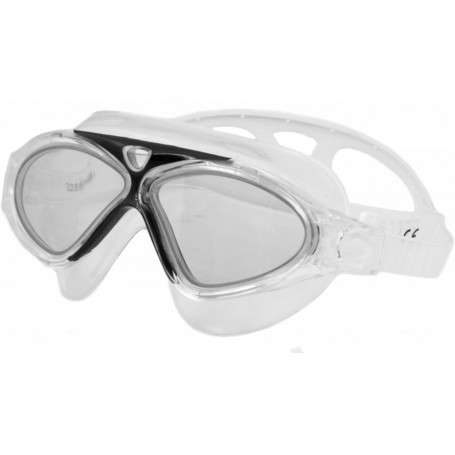 Kids Swimming Goggles Aqua-Speed Zefir kol. 07