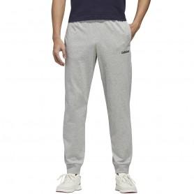 Sporthose Adidas M Essential Single Jersey Jogger