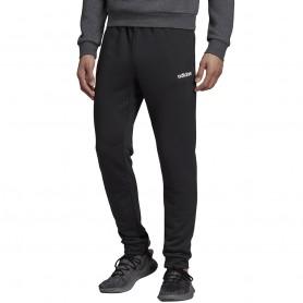 Sporthose Adidas M D2M CLM KT PT
