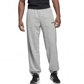 Sporta bikses Adidas Essentials Plain S Pant FT