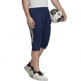 Sporta bikses Adidas Condivo 20 3/4 Training Pants