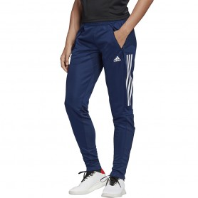 Women sports pants Adidas Condivo 20 Training
