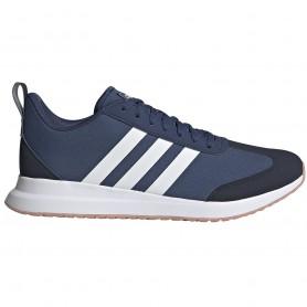 Sieviešu sporta apavi Adidas Run60S