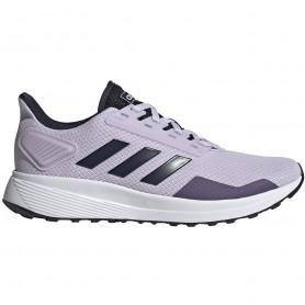 Sportschuhe für Damen Adidas Duramo 9
