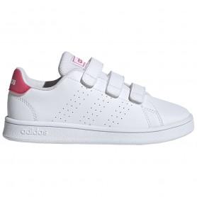 Sporta apavi bērniem Adidas Advantage C