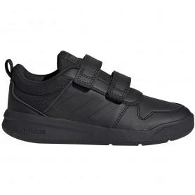 Sporta apavi bērniem Adidas Tensaur Run C