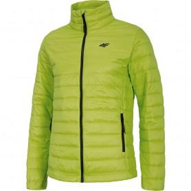 Jacket 4F H4L20 KUMP004