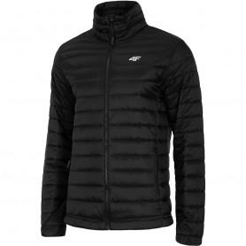куртка 4F H4L20 KUMP004