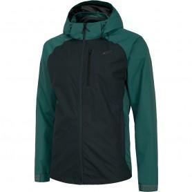 куртка 4F H4L20 KUM002