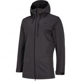 куртка 4F H4L20 KUM003