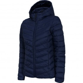 Women's jacket 4F H4L20 KUDP004
