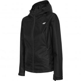 женская куртка 4F NOSH4 KUD001