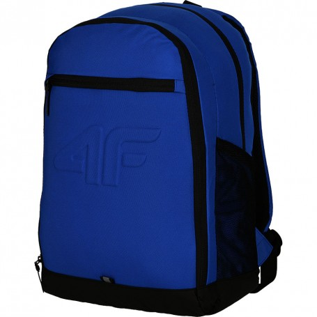 Backpack 4F H4L20 PCU006