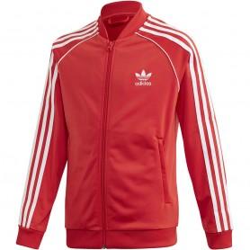 Children sports jacket Adidas Superstar Top