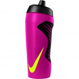 Bottle Nike Hyperfuel Water Bottle 530 ml