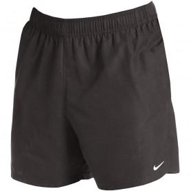 Peldbikses Nike Essential