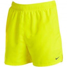 Ujumispüksid Nike Essential
