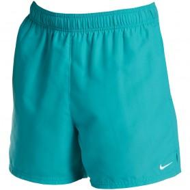 Peldbikses Nike Essential LT