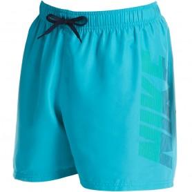 Ujumispüksid Nike Rift Breaker