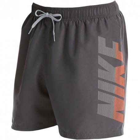 Bathing trunks Nike Rift Breaker