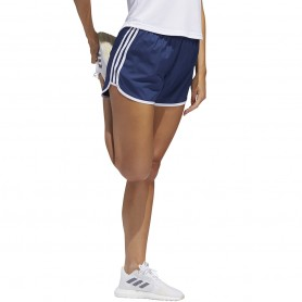 Damen Shorts Adidas M20 Short W