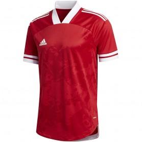 Футболка Adidas Condivo 20 Jersey