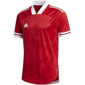 T-shirt Adidas Condivo 20 Jersey
