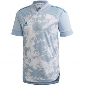 T-krekls Adidas Condivo 20 Primeblue Jersey