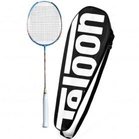 Badmintona rakete SMJ Teloon Blast TL500