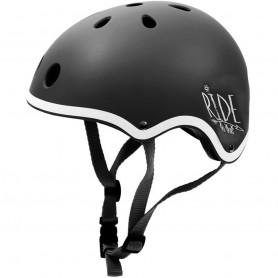 Children's helmet SMJ F501