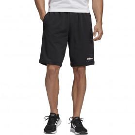 шорты Adidas Essentials Plain Short FT