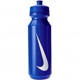 Bottle Nike Big Mouth Bottle 950 ml