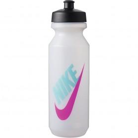 Bottle Nike Big Mouth Graphic Bottle 950 ml