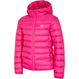 Children's jacket 4F HJL20 JKUDP001A