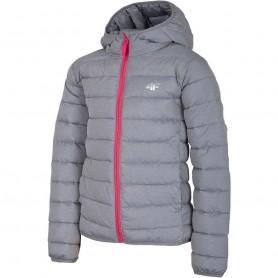 детская куртка 4F HJL20 JKUDP001