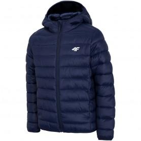 детская куртка 4F HJL20 JKUMP001