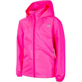 Children's jacket 4F HJL20 JKUD003