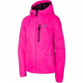 Children's jacket 4F HJL20 JKUD001B
