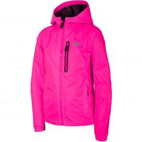 детская куртка 4F HJL20 JKUD001B