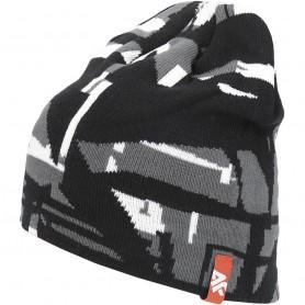 детская шапка 4F HJL20 JCAM002