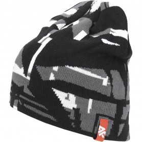 Junior hat 4F HJL20 JCAM002